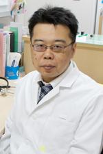 dr.niwa.jpg