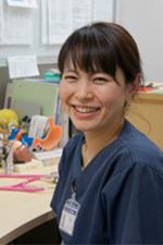 dr_matsumoto