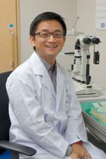 dr_mizoguchi.jpg