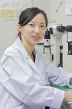 dr_nidegawa.jpg