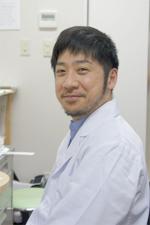 dr_nishiyama.jpg