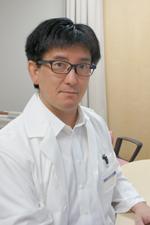 dr_kami.jpg