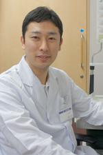dr_nagai.jpg